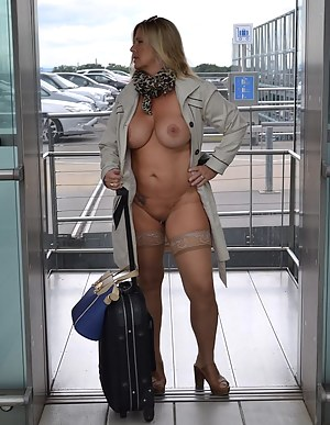 Big Tits Reality Porn Pictures