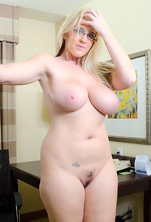 Big Tits Tattoo Porn Pictures