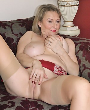 Big Tits Tight Pussy Porn Pictures